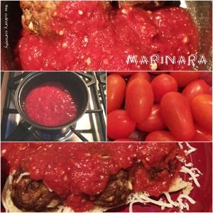 mega-meatballs-3