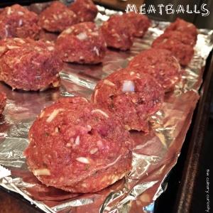 mega-meatballs-4