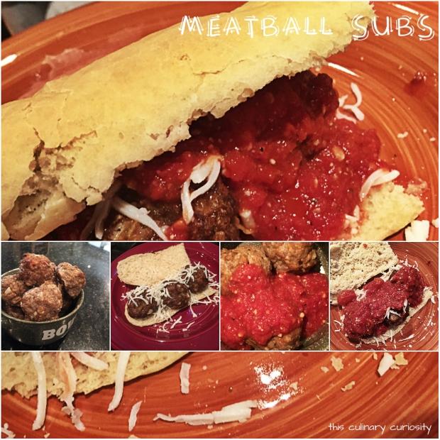 mega-meatballs-5