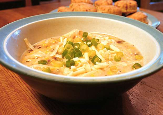 corn-chowder-and-biscuits-2