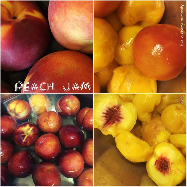 jams-and-jellies-3