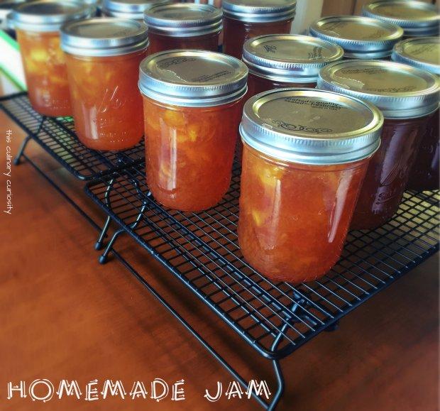 jams-and-jellies-5