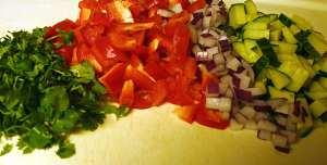 santa-fe-quinoa-salad-veggies