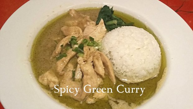 spicy-green-curry