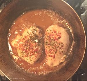 chili-chicken-1