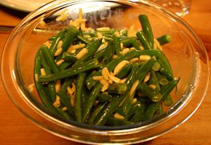 green-beans-and-almonds-3
