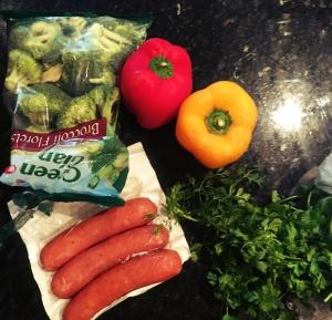 pasta-and-sausage1