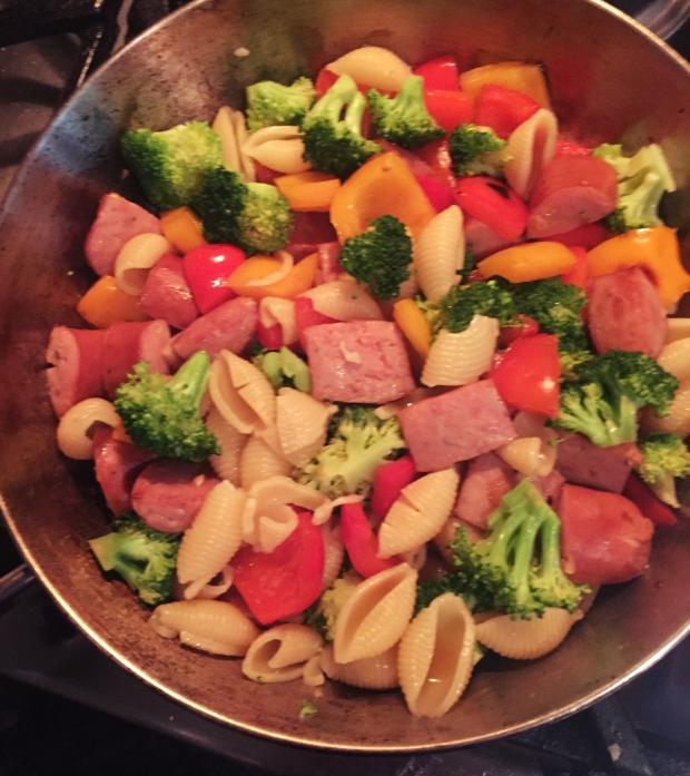 pasta-and-sausage2