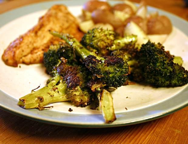 roasted-broccoli-3