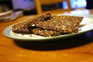 Chocolate date bars 2