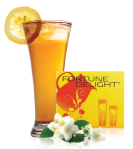 fortune-delight-product-image